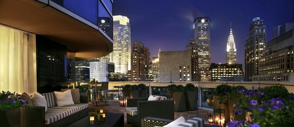 Manhattan Hotel Frankfurt Linkedin